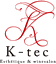K-tec