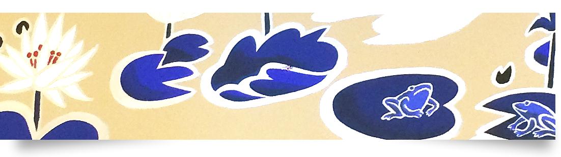 8月の営業日程/Our business day on August-エステなら京都 烏丸御池にあるk-tecへどうぞ